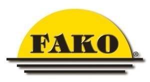 374_fako_fako