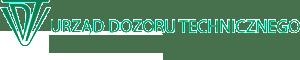 logo_UDT