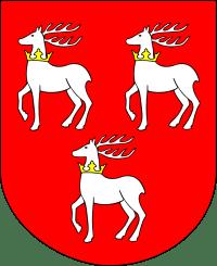 logo_powiat_lukowski