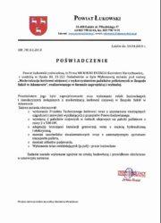 powiat_lukowski1